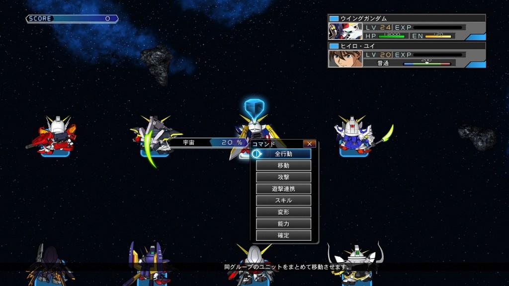 SD_Gundam_GGCR_190327_19