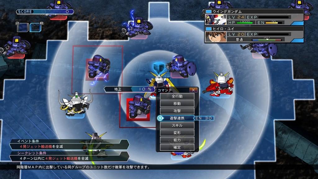 SD_Gundam_GGCR_190327_22