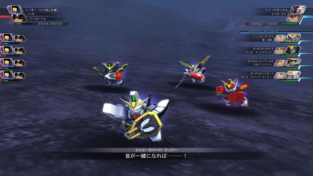 SD_Gundam_GGCR_190327_24