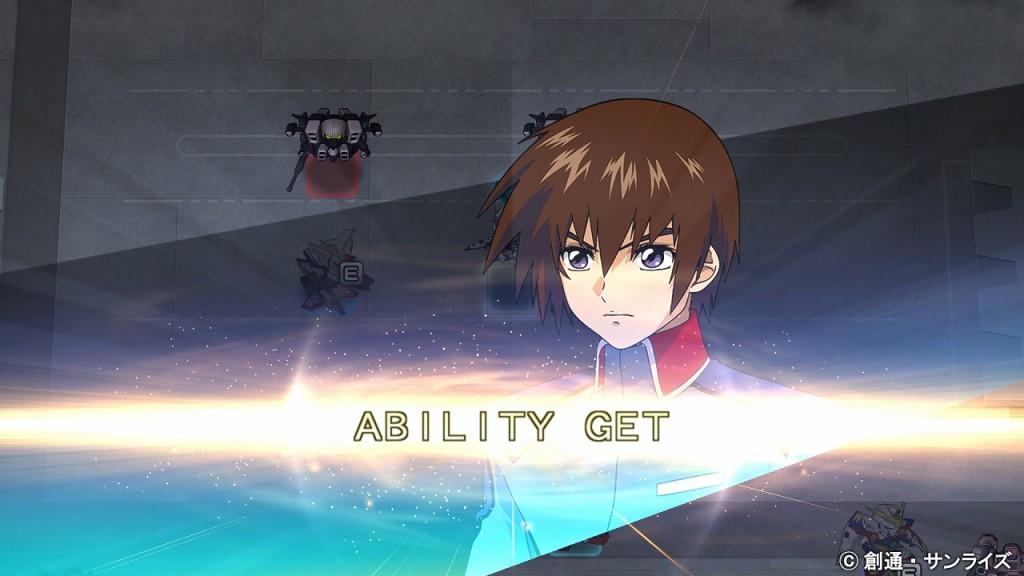 SD_Gundam_GGCR_190516_18