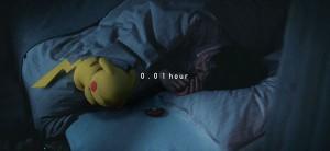 pokemon-sleep  (3)
