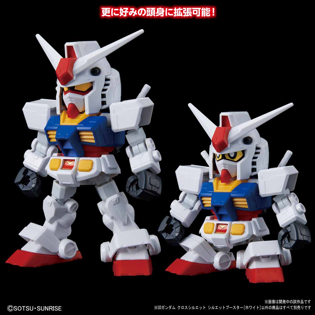sdcs-silhouette-booster-white (1)