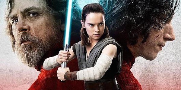 star-wars-new-trilogy-2022 (1)