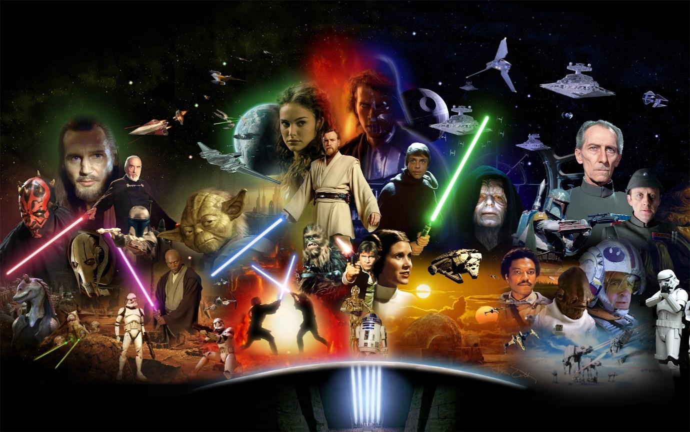 star-wars-new-trilogy-2022 (2)