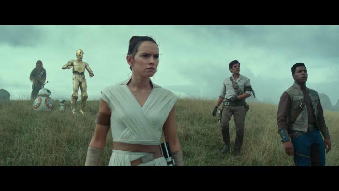 star-wars-new-trilogy-2022 (4)