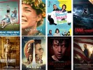 top-film-movies-cinema 082019