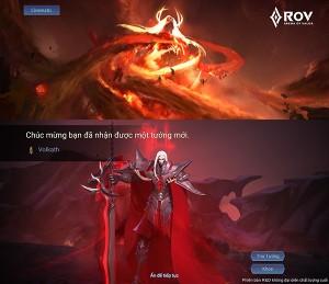 total-hero-rov 04-09-2019 (1)