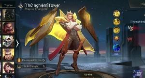 total-hero-rov 04-09-2019 (8)
