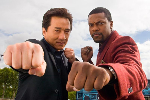 10-best-duo-character-movie (1)