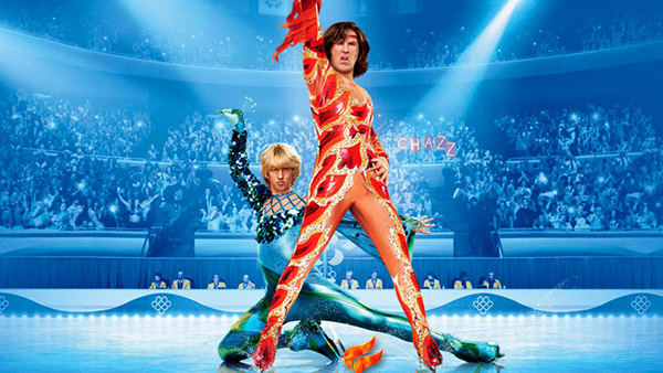 10-best-duo-character-movie (8)