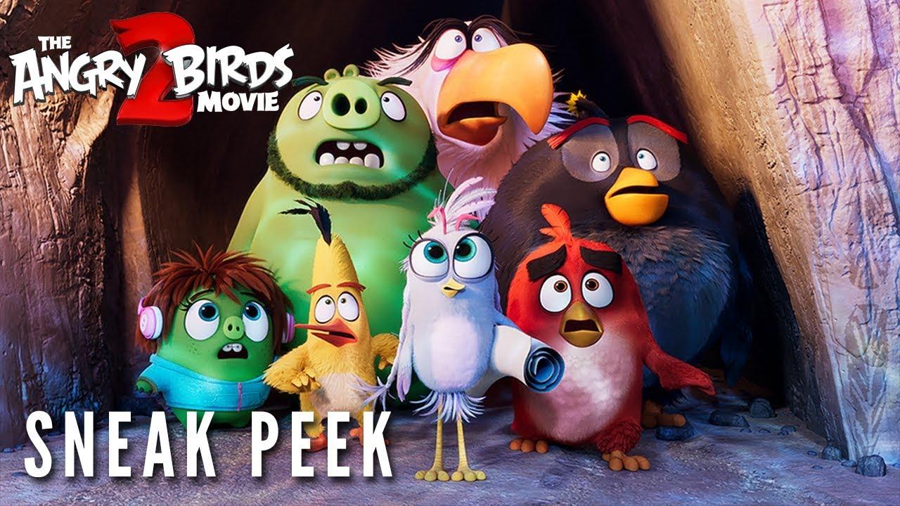 Angry-Bird-2-Movies-2019 (1)