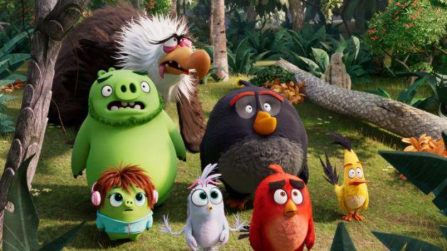 Angry-Bird-2-Movies-2019 (3)