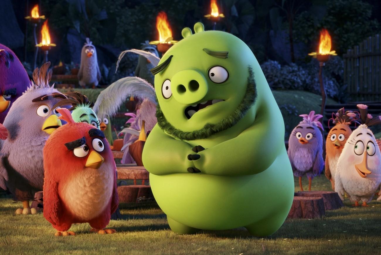 Angry-Bird-2-Movies-2019 (6)