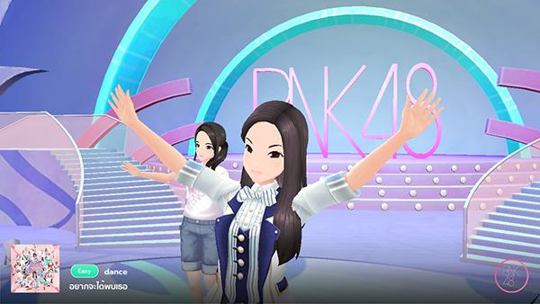BNK48 Oshi Festival Review (1)