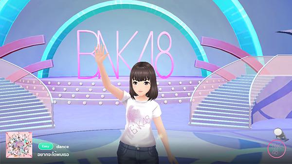 BNK48 Oshi Festival Review (4)