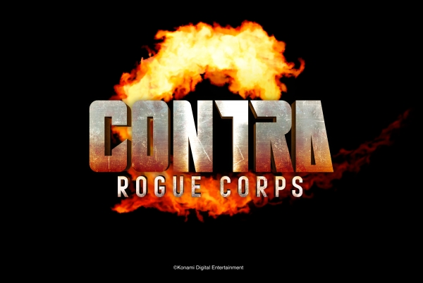 Contra-Rogue-Corps_2019_06-11-19_018_600