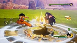 Dragon Ball Z Kakarot -News (12)