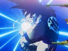 Dragon Ball Z Kakarot -News (15)