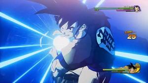 Dragon Ball Z Kakarot -News (15)