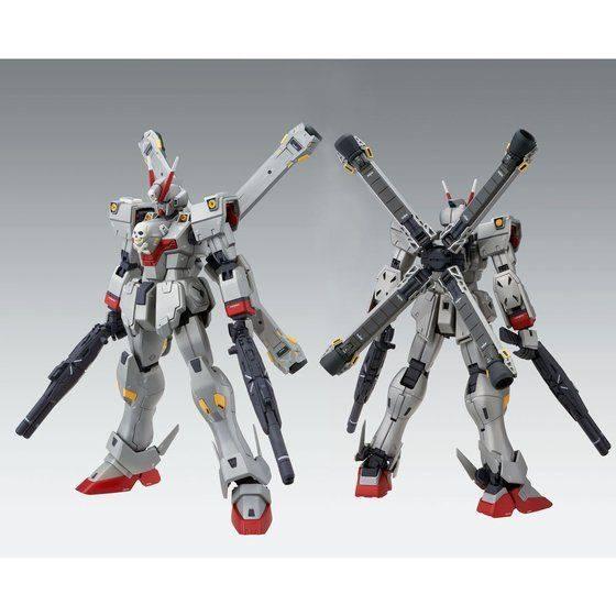 MG-Crossbone-Gundam-X-0 (2)