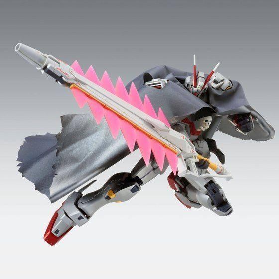 MG-Crossbone-Gundam-X-0 (5)