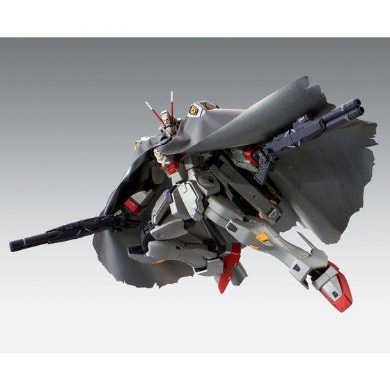 MG-Crossbone-Gundam-X-0 (6)