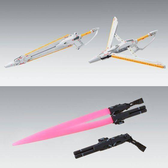 MG-Crossbone-Gundam-X-0 (7)