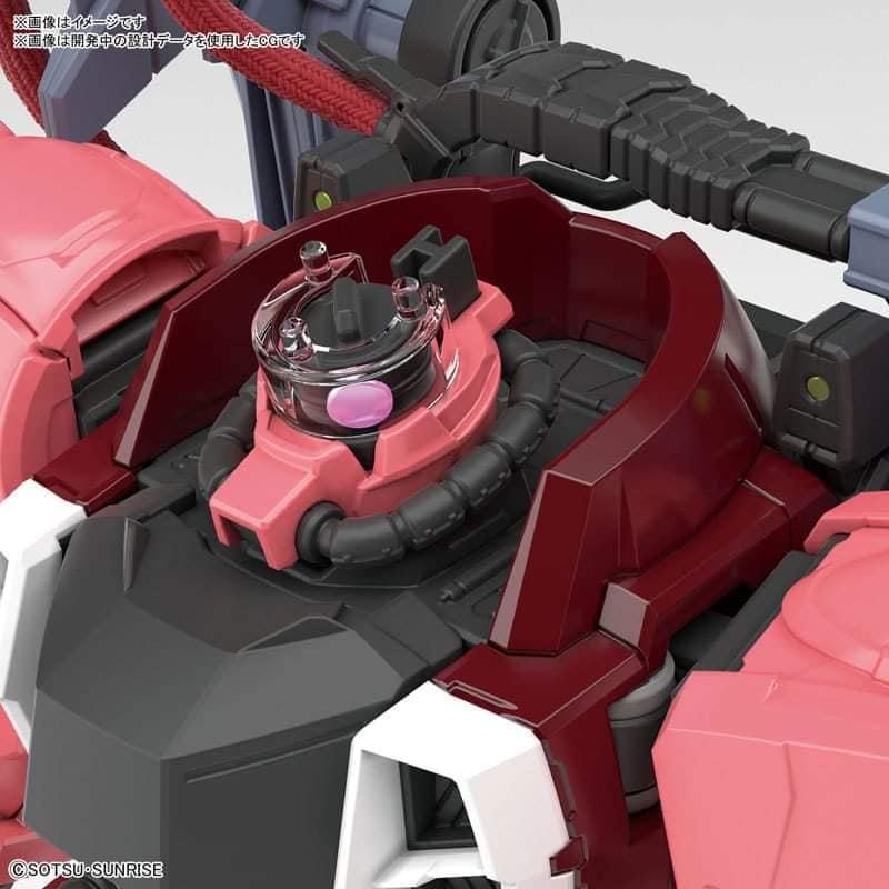 MG-Gunner-Zaku-Warrior-Lunamaria-Hawk.docx (4)