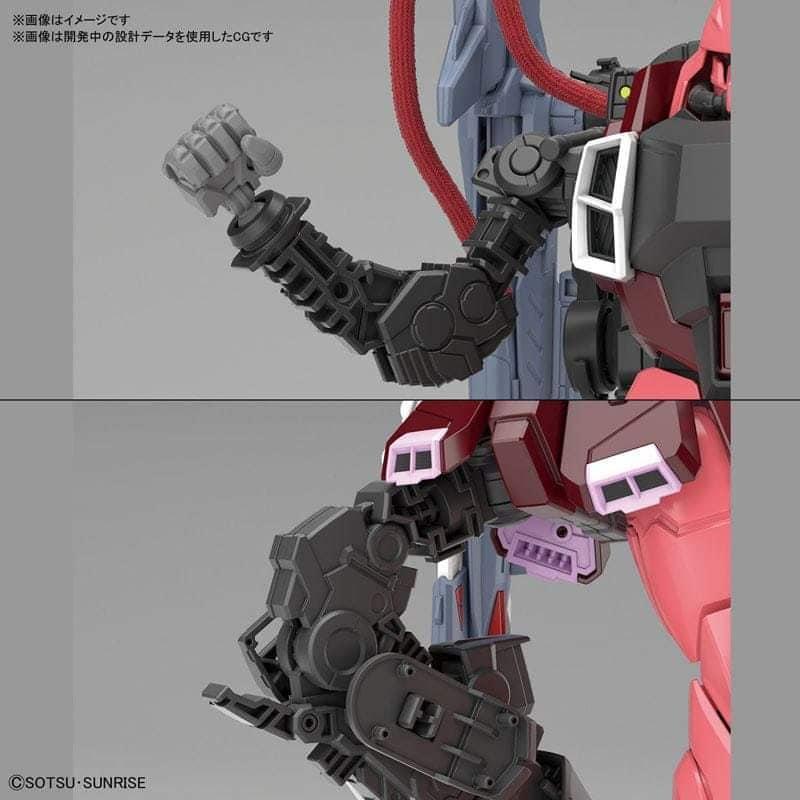 MG-Gunner-Zaku-Warrior-Lunamaria-Hawk.docx (5)