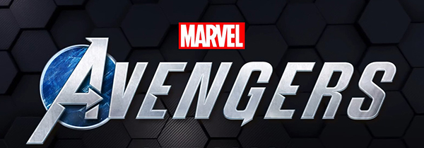 Marvel's Avengers A-Day Trailer E3 2019  (18) - Copy