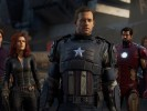 Marvel's Avengers A-Day Trailer E3 2019  (5)