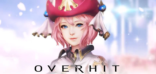 OVERHIT (1)