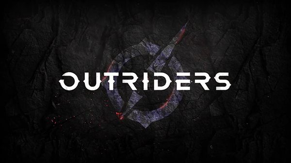 Outriders - Official Announce Trailer E3 2019 (1)