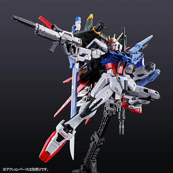 RG-Perfect-Strike-Gundam (6)