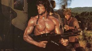 Rambo story (12)