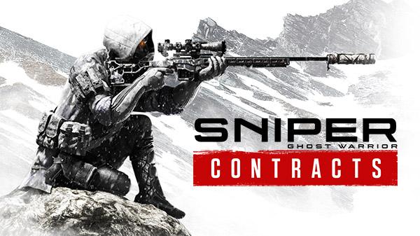 Sniper-GW-Contracts_06-06-19