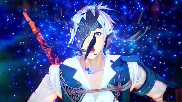Tales-Arise-Interview-Fami_ (1)