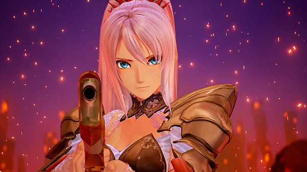 Tales-Arise-Interview-Fami_ (2)