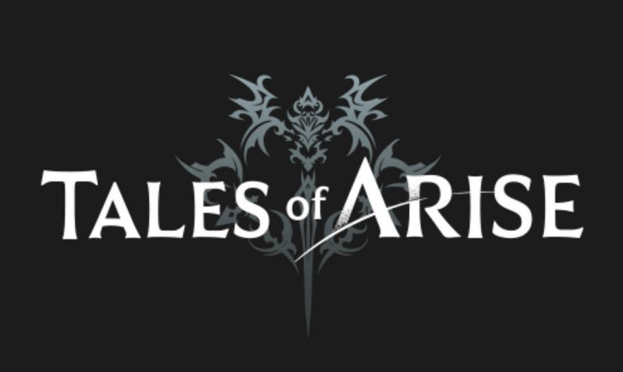 Tales-of-Arise-Logo