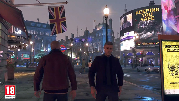 WATCH DOGS LEGION - E3 2019 GAMEPLAY WALKTHROUGH.mp4_snapshot_01.08