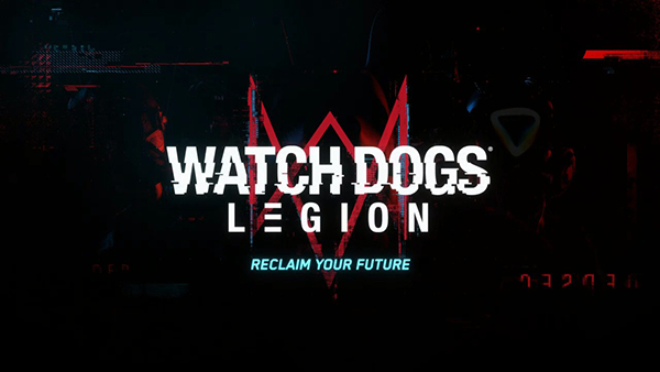 WATCH DOGS LEGION - E3 2019 GAMEPLAY WALKTHROUGH.mp4_snapshot_10.40