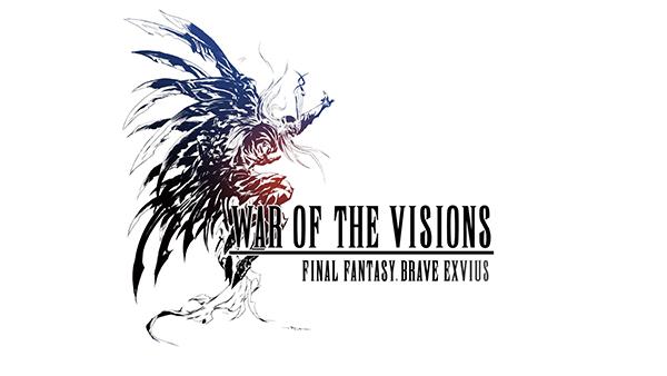 War of the Visions Final Fantasy Brave Exvius  (8)