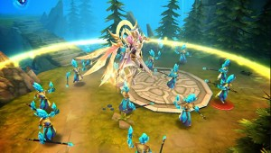 android-top-game-download 28th-June 19 (2)