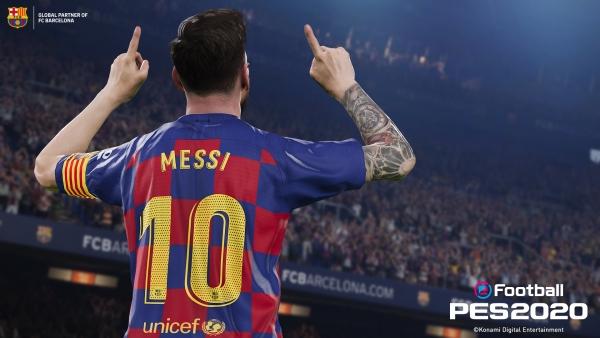 eFootball-PES-2020_2019_06-11-19_008_600
