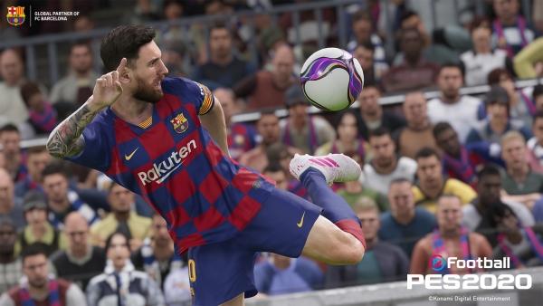 eFootball-PES-2020_2019_06-11-19_011_600
