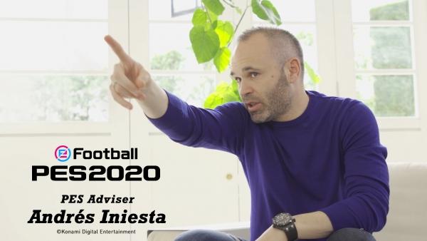 eFootball-PES-2020_2019_06-11-19_013_600