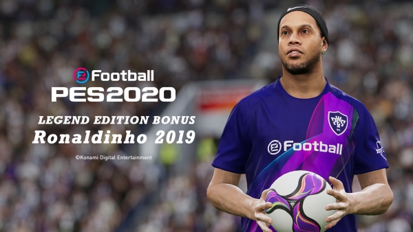 eFootball-PES-2020_2019_06-11-19_031_600