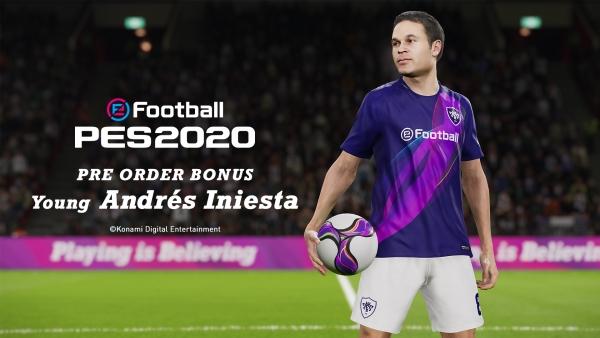 eFootball-PES-2020_2019_06-11-19_032_600