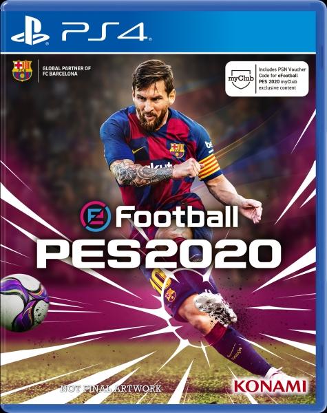 eFootball-PES-2020_2019_06-11-19_034_600