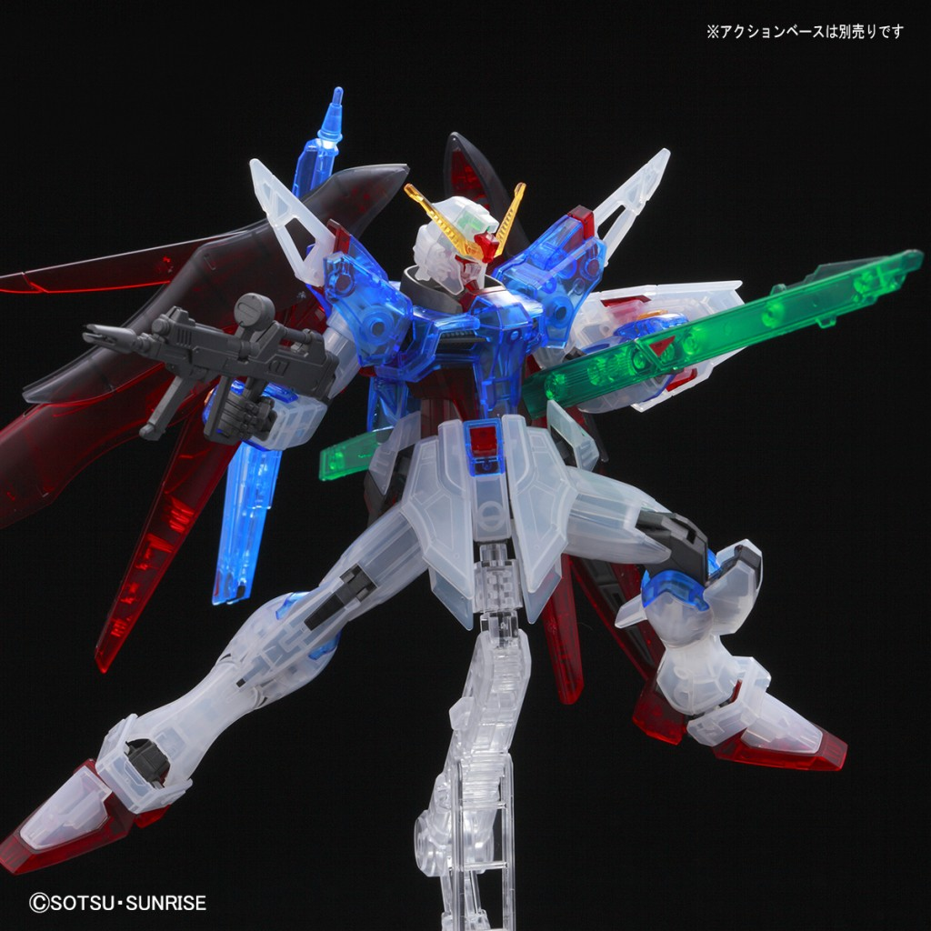 hgce-destiny-gundam-clear-color (1)